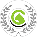 Logo-neu125